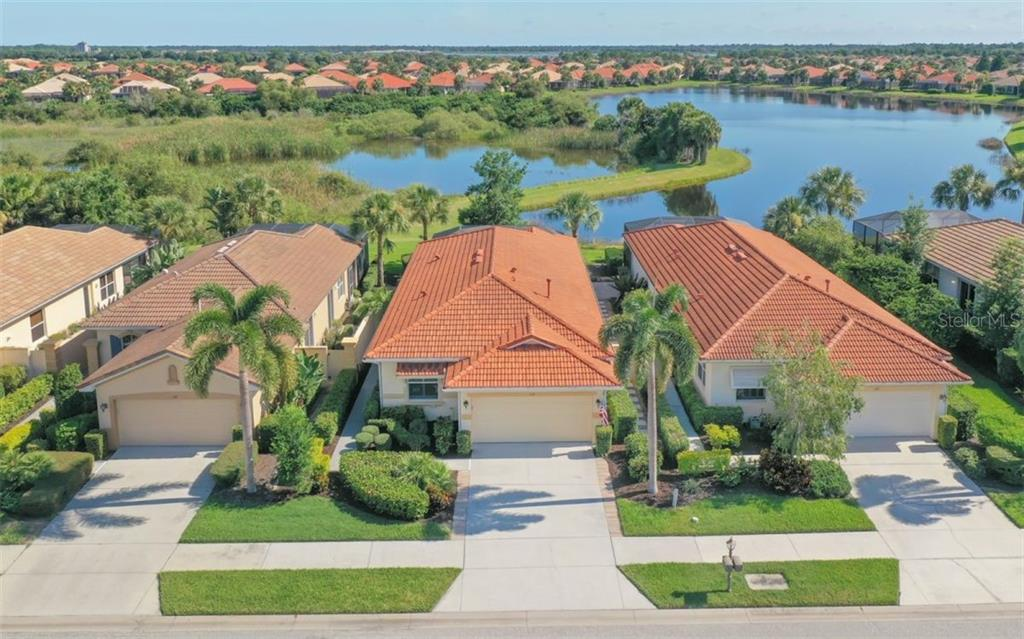 New Attachment - Single Family Home for sale at 114 Padova Way #52, North Venice, FL 34275 - MLS Number is A4442496