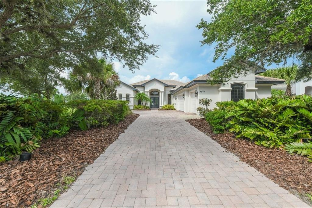 New Attachment - Single Family Home for sale at 9242 Mcdaniel Ln, Sarasota, FL 34240 - MLS Number is A4442686