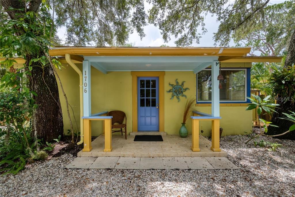 New Attachment - Single Family Home for sale at 1706 Wisconsin Ln, Sarasota, FL 34239 - MLS Number is A4443056