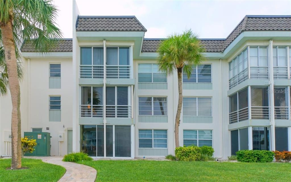 Mold Disclosure - Condo for sale at 4360 Chatham Dr #f204, Longboat Key, FL 34228 - MLS Number is A4443706