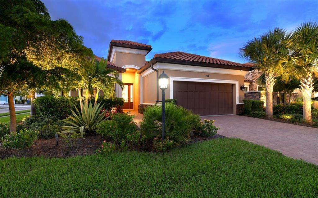 New Attachment - Single Family Home for sale at 3900 Waypoint Ave, Osprey, FL 34229 - MLS Number is A4444137