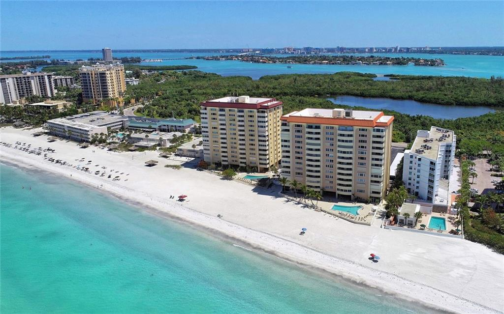 Condo Rider - Condo for sale at 1700 Benjamin Franklin Dr #6c, Sarasota, FL 34236 - MLS Number is A4444172