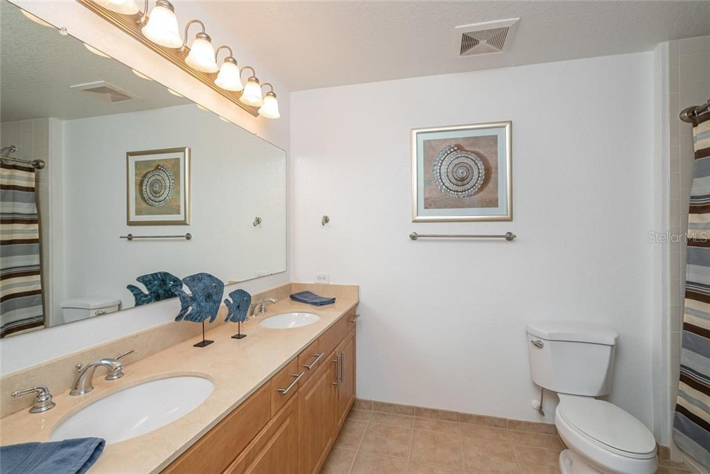 Condo for sale at 1064 N Tamiami Trl #1405, Sarasota, FL 34236 - MLS Number is A4444288