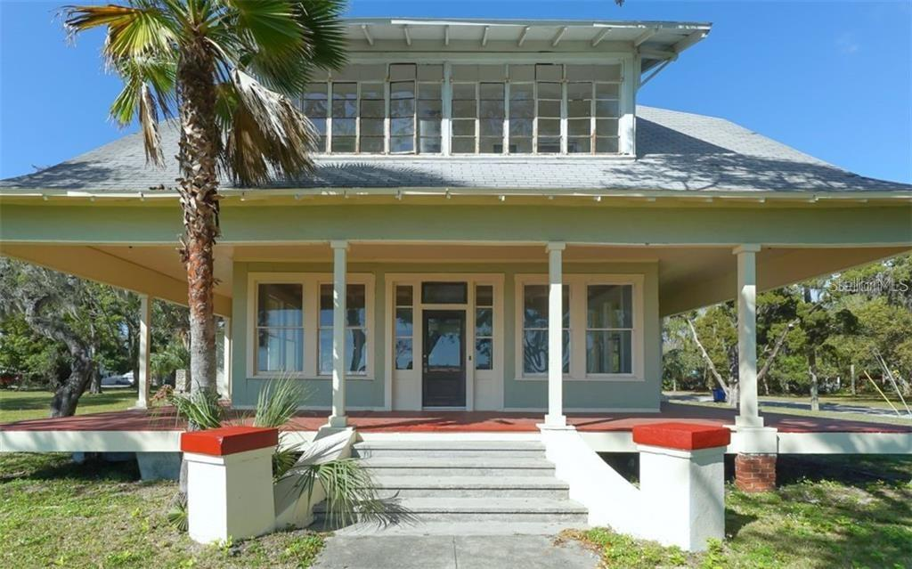 New Attachment - Single Family Home for sale at 301 14th Ave W, Palmetto, FL 34221 - MLS Number is A4444612