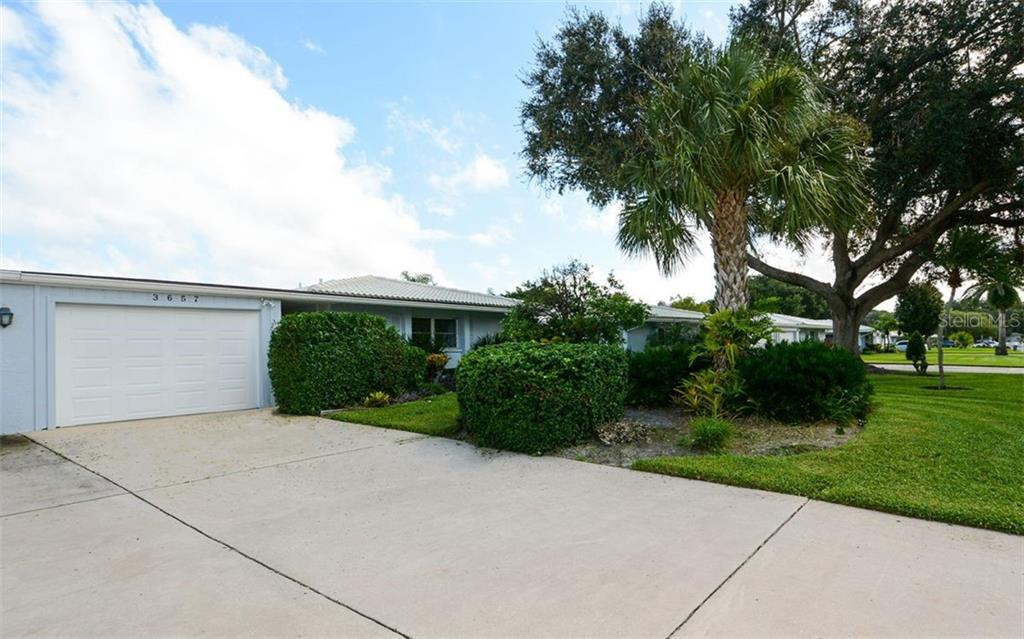 New Attachment - Condo for sale at 3657 Somerville Dr #1508, Sarasota, FL 34232 - MLS Number is A4445267