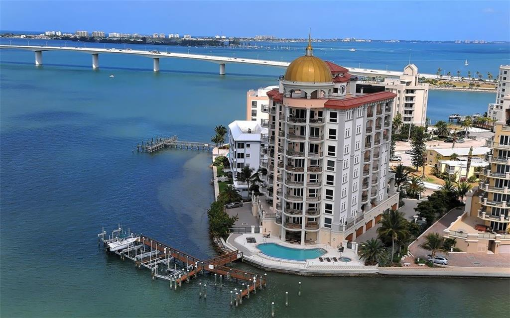 New Attachment - Condo for sale at 420 Golden Gate Pt #500a, Sarasota, FL 34236 - MLS Number is A4445482