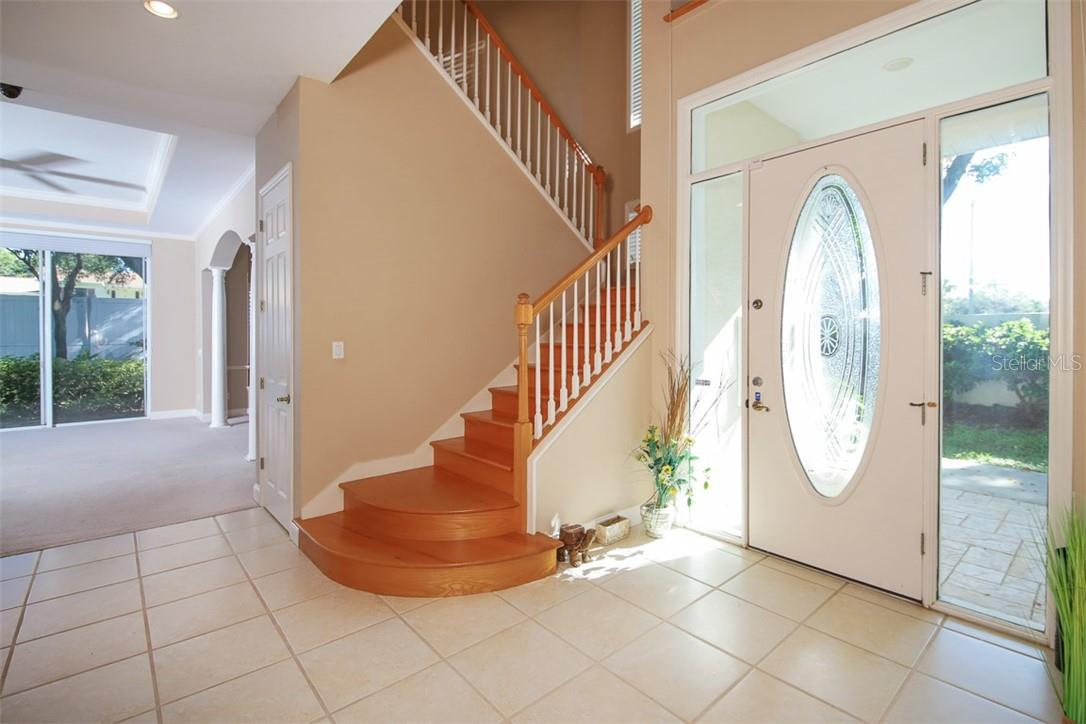 New Attachment - Condo for sale at 3405 54th Dr W #g101, Bradenton, FL 34210 - MLS Number is A4446022