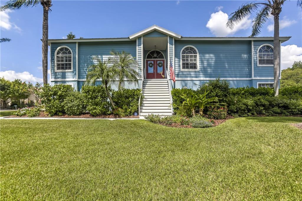 Renovation List - Single Family Home for sale at 600 Marbury Ln, Longboat Key, FL 34228 - MLS Number is A4446401