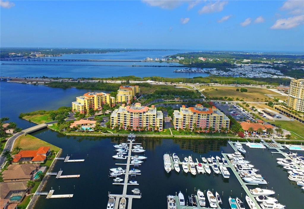 New Attachment - Condo for sale at 606 Riviera Dunes Way #404, Palmetto, FL 34221 - MLS Number is A4446548