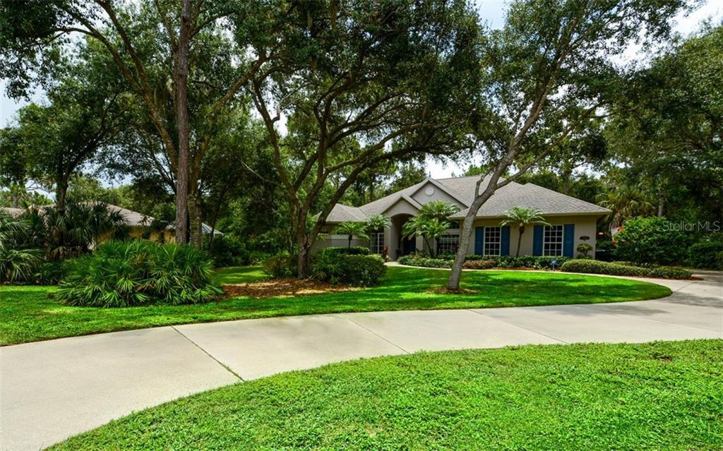 New Attachment - Single Family Home for sale at 13523 4th Ave Ne, Bradenton, FL 34212 - MLS Number is A4446685