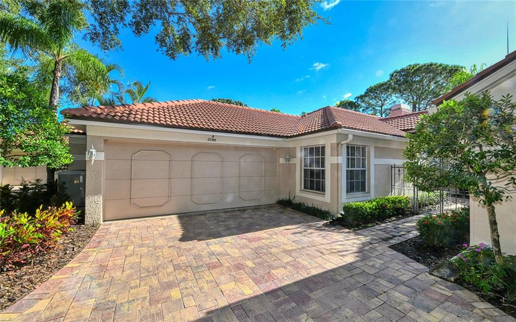 New Attachment - Villa for sale at 3788 Lyndhurst Ct, Sarasota, FL 34235 - MLS Number is A4447031