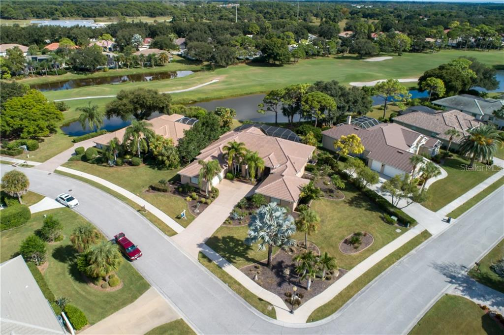 New Attachment - Single Family Home for sale at 2300 Bald Eagle Ln, Nokomis, FL 34275 - MLS Number is A4447575