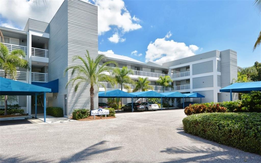 New Attachment - Condo for sale at 615 Dream Island Rd #314, Longboat Key, FL 34228 - MLS Number is A4448279