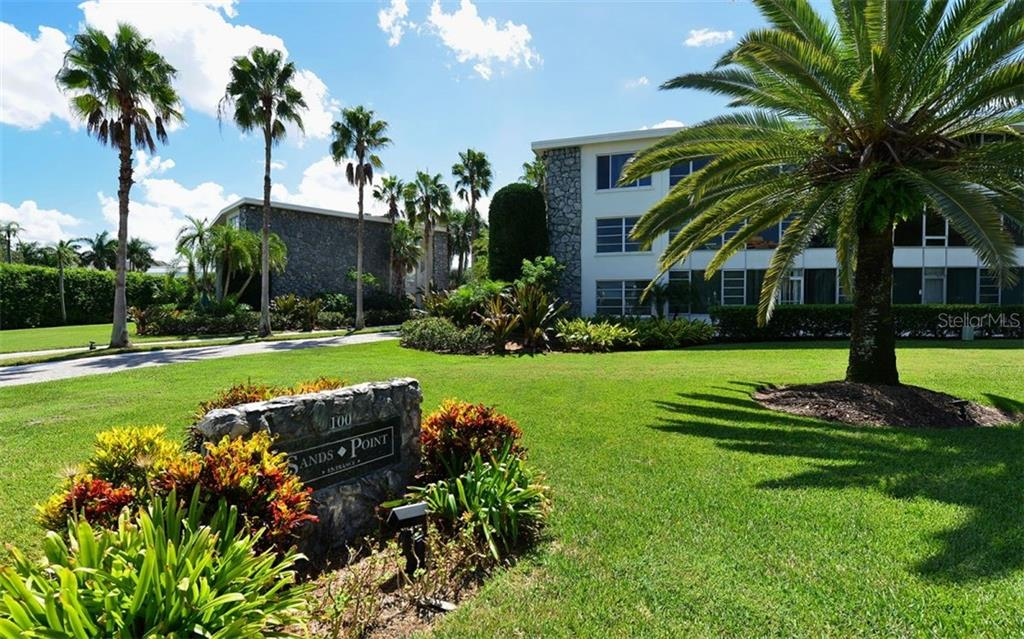 New Attachment - Condo for sale at 100 Sands Point Rd #225, Longboat Key, FL 34228 - MLS Number is A4448551