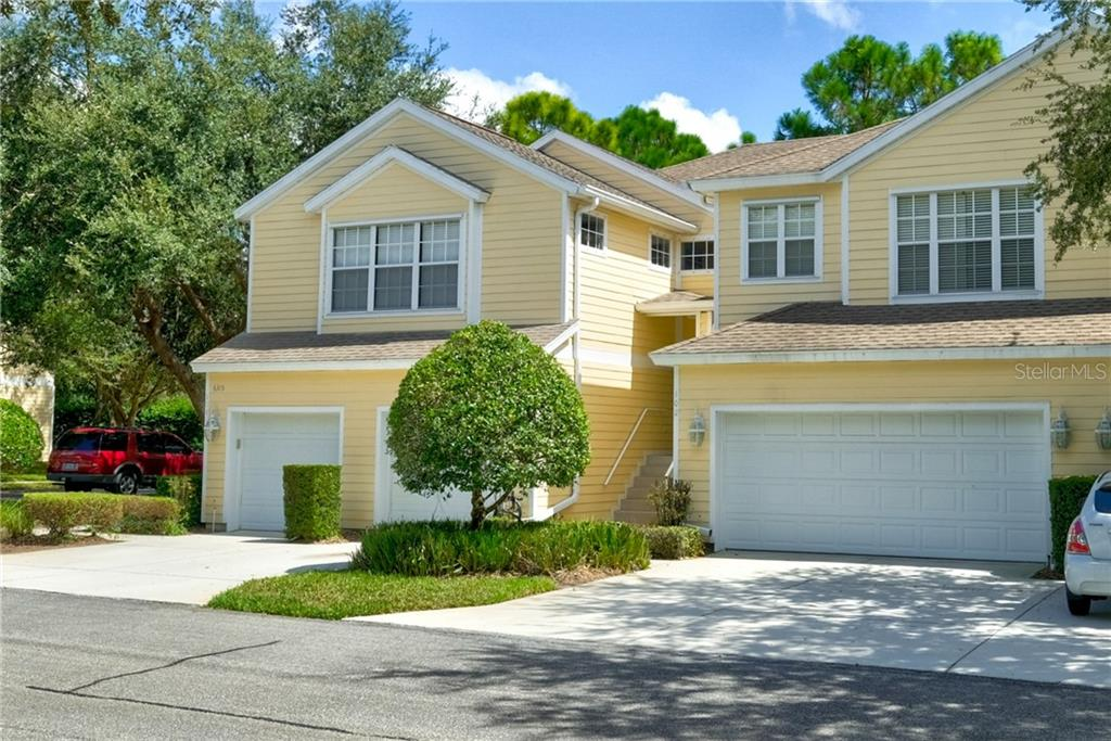 Condo for sale at 6315 Rosefinch Ct #102, Lakewood Ranch, FL 34202 - MLS Number is A4449676