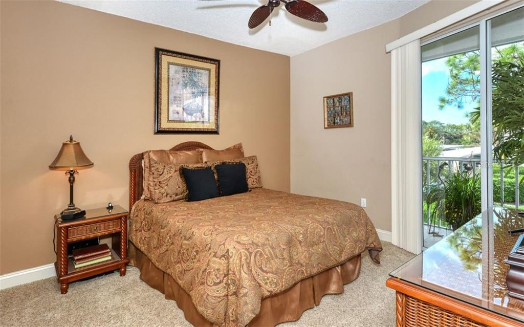 Condo for sale at 9620 Club South Cir #5202, Sarasota, FL 34238 - MLS Number is A4450015