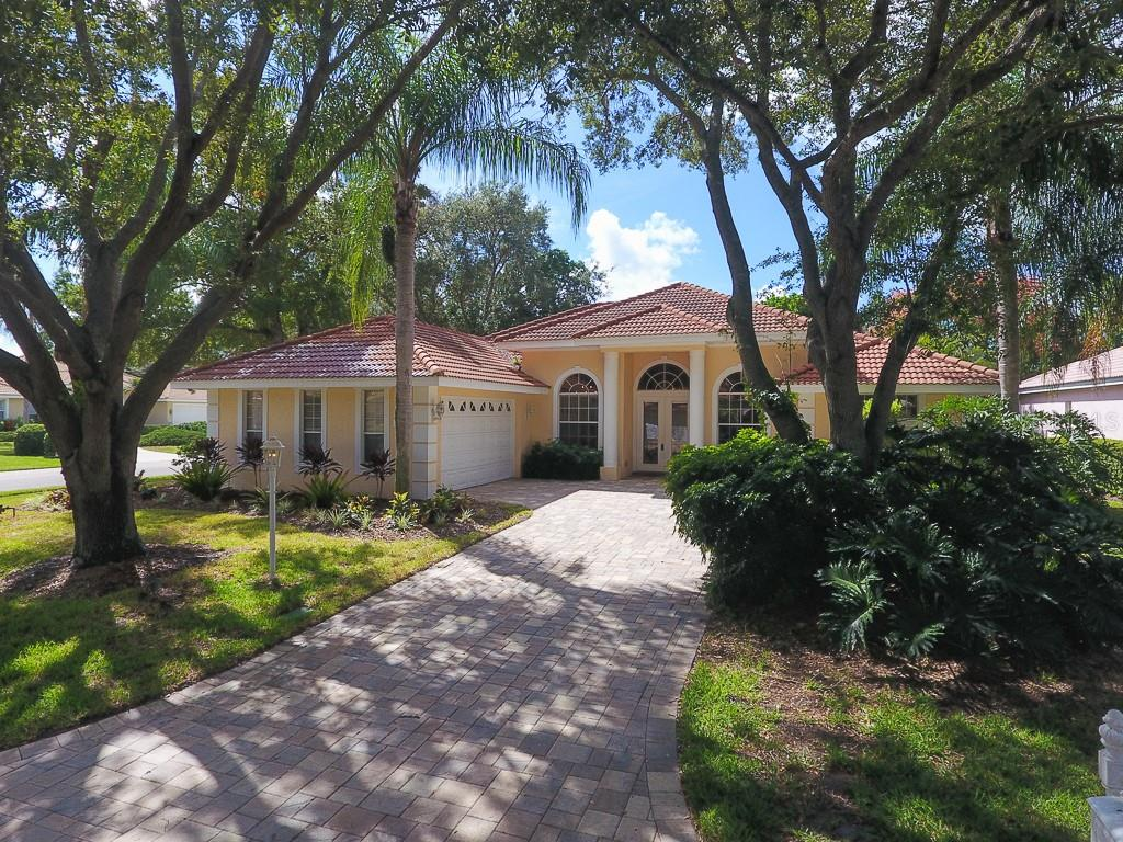 New Attachment - Single Family Home for sale at 6620 Hunter Combe Xing, University Park, FL 34201 - MLS Number is A4450282