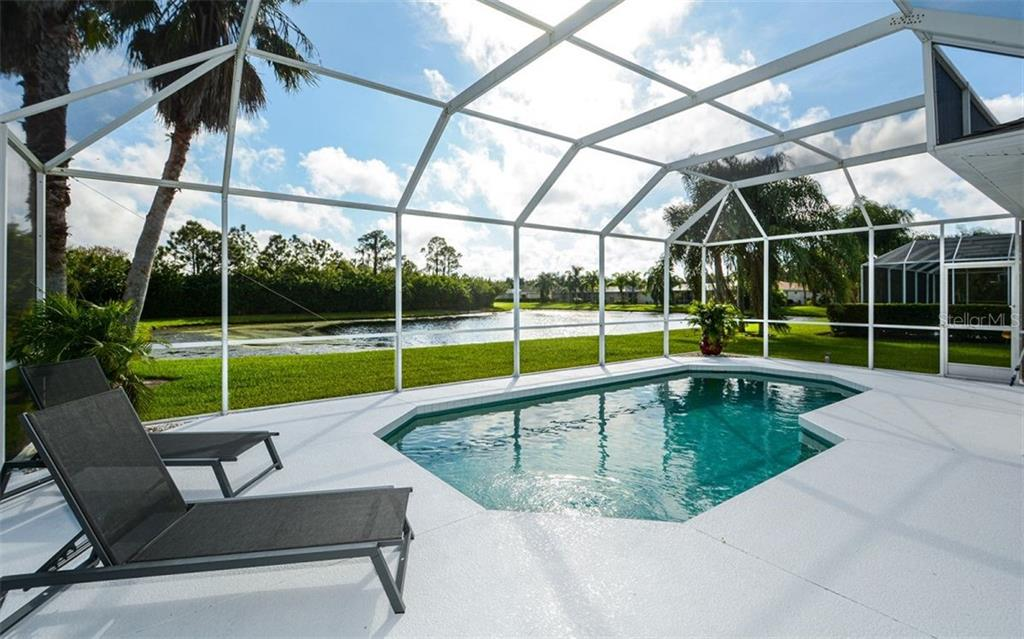 New Attachment - Single Family Home for sale at 7419 Loblolly Bay Trl, Lakewood Ranch, FL 34202 - MLS Number is A4450454