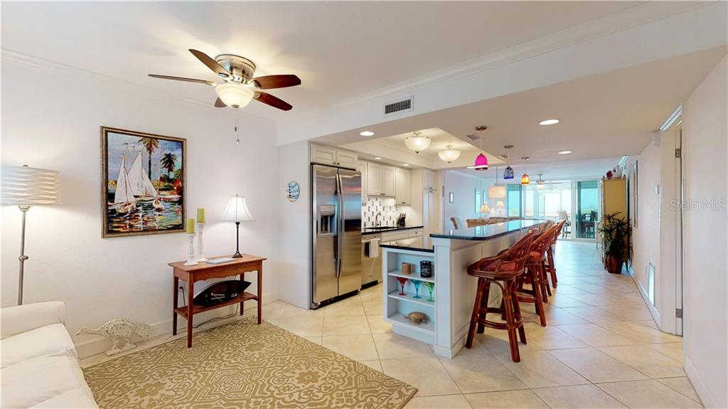Lead-Based Paint Disclosure - Condo for sale at 555 The Esplanade N #102, Venice, FL 34285 - MLS Number is A4450635