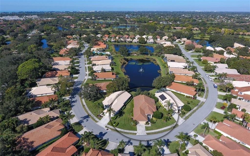 New Attachment - Villa for sale at 4463 Deer Trail Blvd, Sarasota, FL 34238 - MLS Number is A4450874