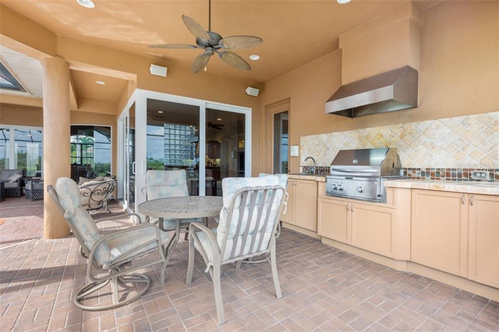 Single Family Home for sale at 120 12th Ave E, Palmetto, FL 34221 - MLS Number is A4451015