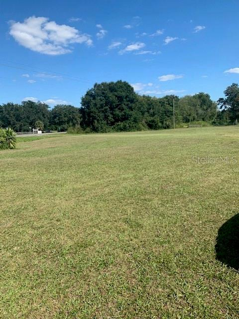 Vacant Land for sale at 37150 State Rd 70 E, Myakka City, FL 34251 - MLS Number is A4451390