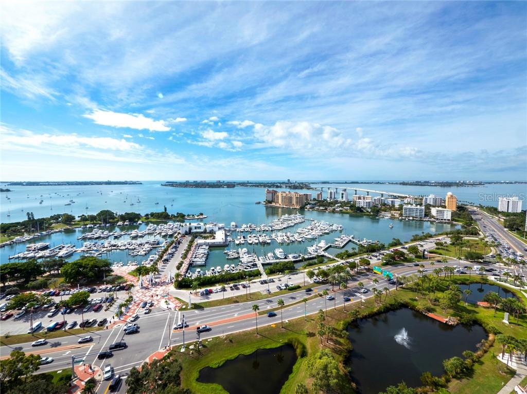 New Attachment - Condo for sale at 1301 Main St #501, Sarasota, FL 34236 - MLS Number is A4451533