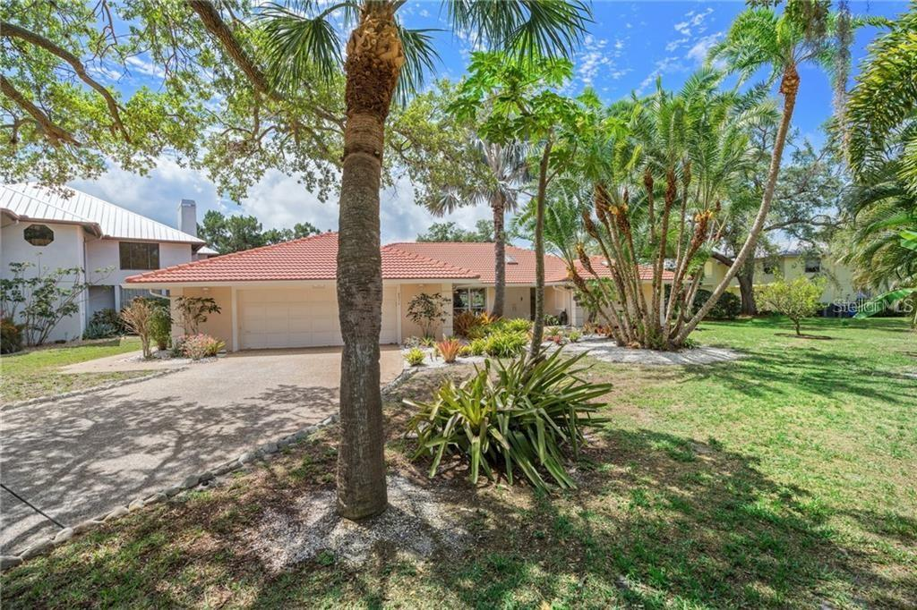 New Attachment - Single Family Home for sale at 7311 Captain Kidd Cir, Sarasota, FL 34231 - MLS Number is A4452032