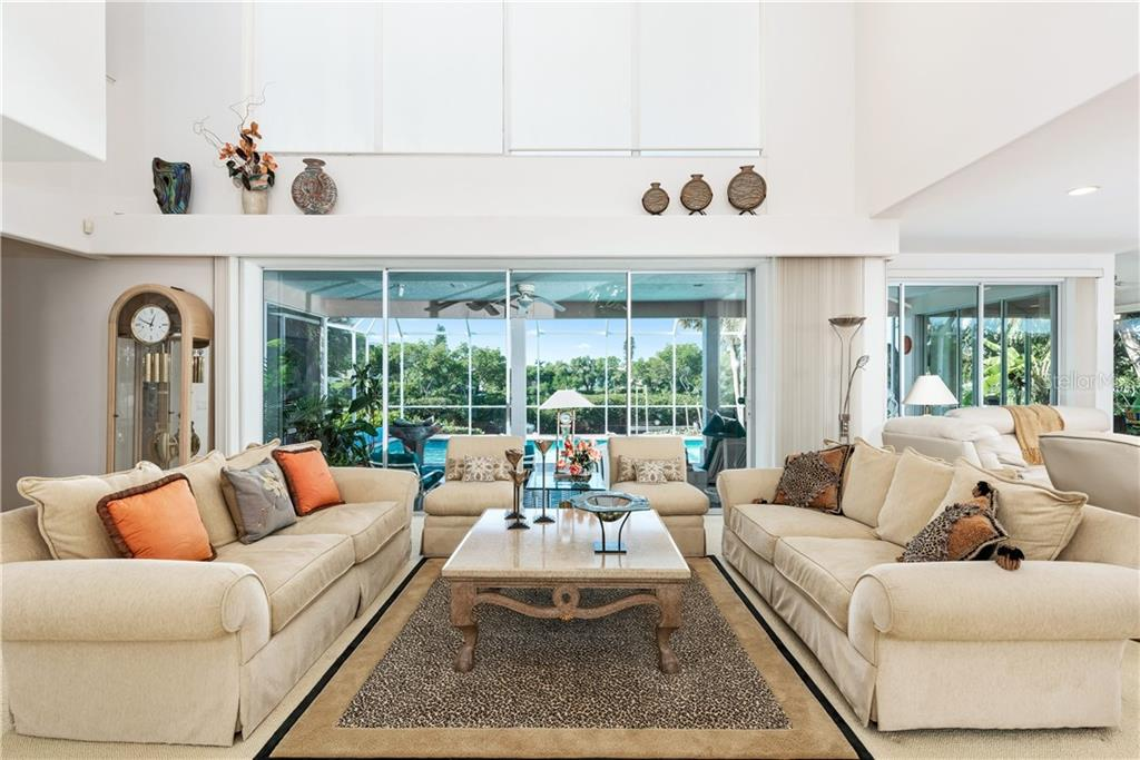 New Attachment - Single Family Home for sale at 3371 Bayou Sound, Longboat Key, FL 34228 - MLS Number is A4452233
