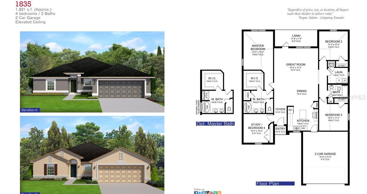 Single Family Home for sale at 5400 Pratt Rd, Venice, FL 34293 - MLS Number is A4452405