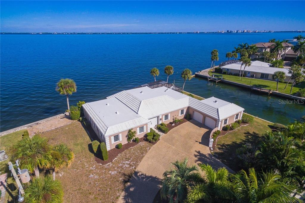 New Attachment - Single Family Home for sale at 590 Chipping Ln, Longboat Key, FL 34228 - MLS Number is A4452503