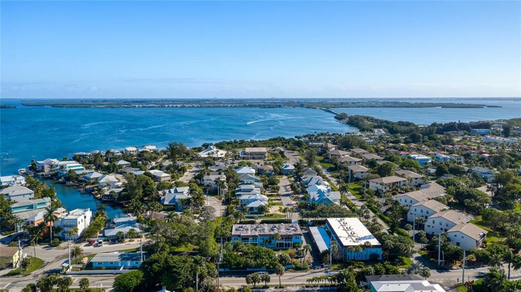 Condo for sale at 4307 Gulf Dr #209, Holmes Beach, FL 34217 - MLS Number is A4452656