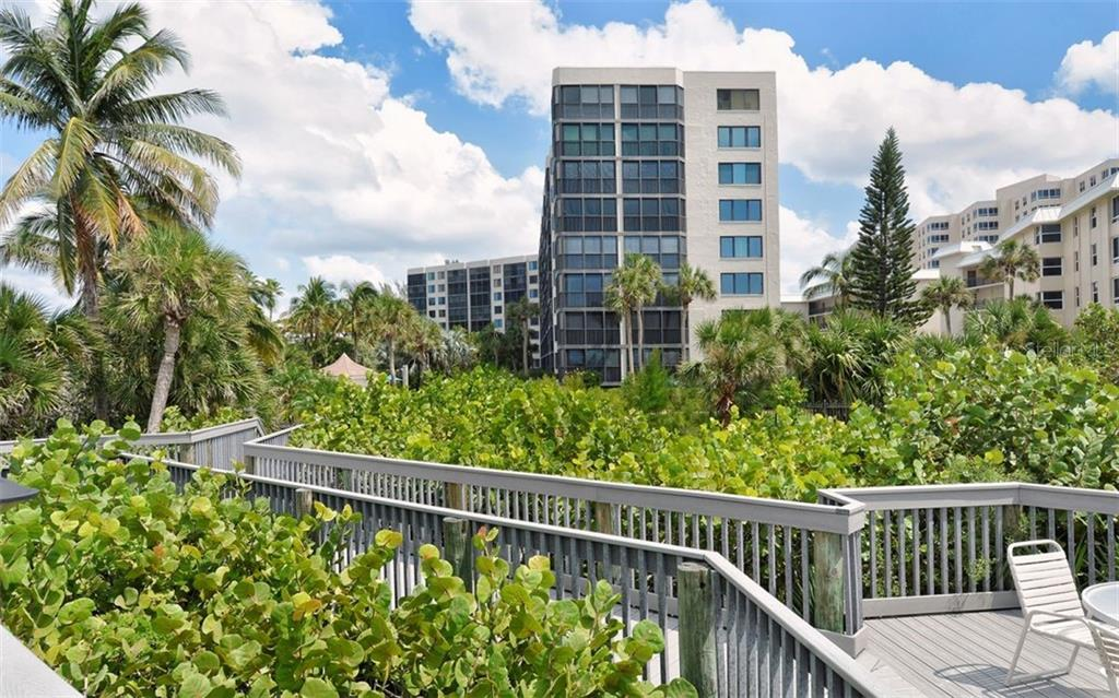 New Attachment - Condo for sale at 5880 Midnight Pass Rd #202, Sarasota, FL 34242 - MLS Number is A4452691