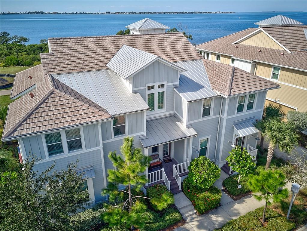 Application to Association - Condo for sale at 322 Compass Point Dr #202, Bradenton, FL 34209 - MLS Number is A4453037