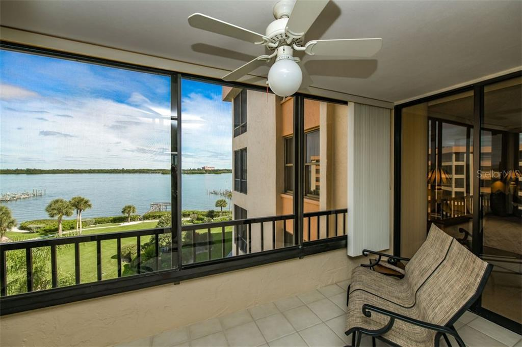Seller's Property Disclosure - Condo for sale at 8735 Midnight Pass Rd #503b, Sarasota, FL 34242 - MLS Number is A4453207