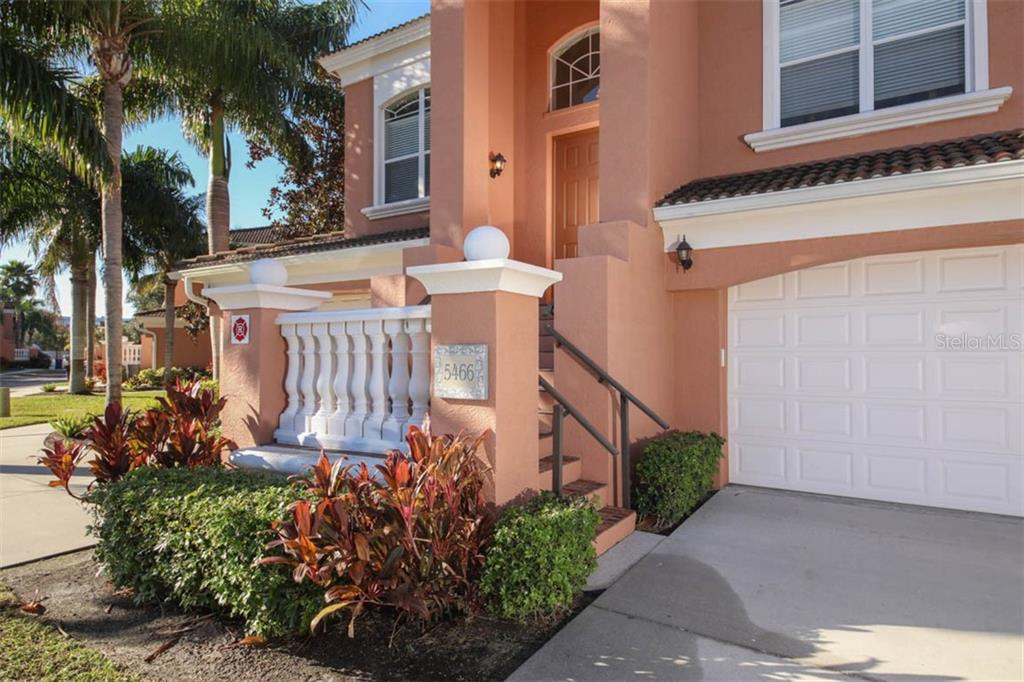 New Attachment - Villa for sale at 5466 46th Ct W #503, Bradenton, FL 34210 - MLS Number is A4453381