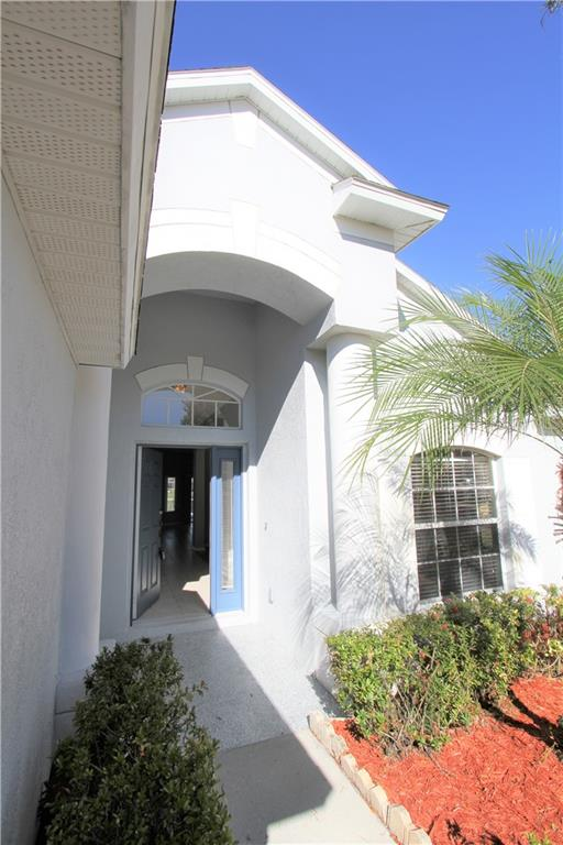 Lease Restrictions - Single Family Home for sale at 11515 Sweetflag Dr, Lakewood Ranch, FL 34202 - MLS Number is A4453563