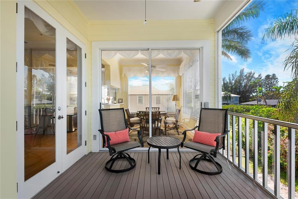 Single Family Home for sale at 675 Penfield St, Longboat Key, FL 34228 - MLS Number is A4454361