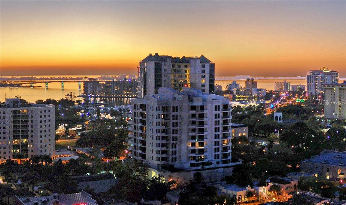 Spa - Condo for sale at 50 Central Ave #16 South, Sarasota, FL 34236 - MLS Number is A4454416