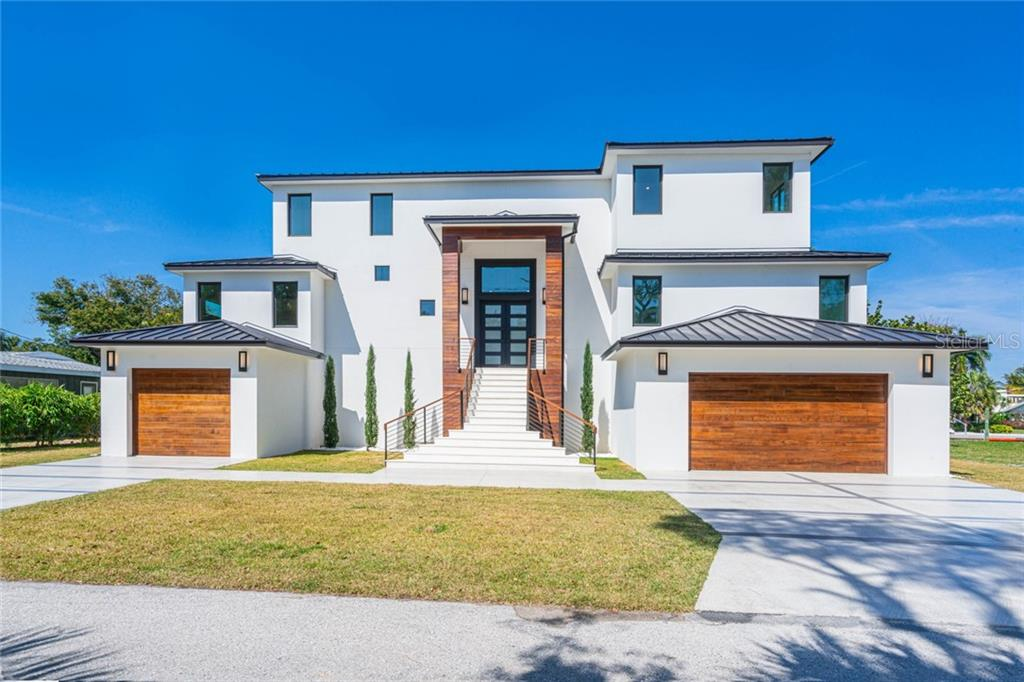 New Attachment - Single Family Home for sale at 545 Kingfisher Ln, Longboat Key, FL 34228 - MLS Number is A4454908