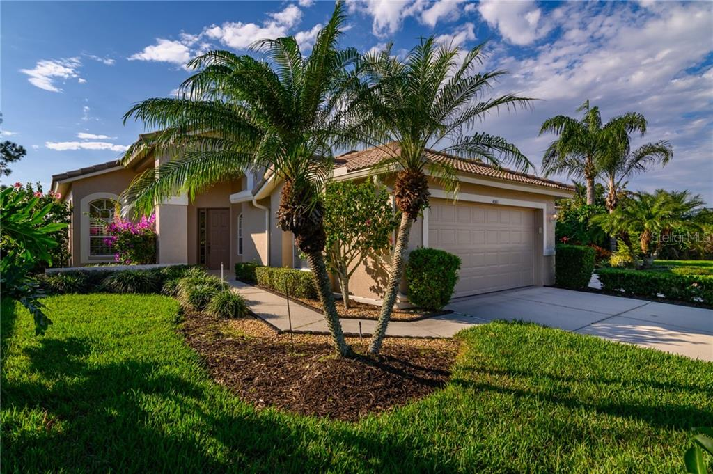 Seller's Property Disclosure - Villa for sale at 4560 Samoset Dr, Sarasota, FL 34241 - MLS Number is A4455487