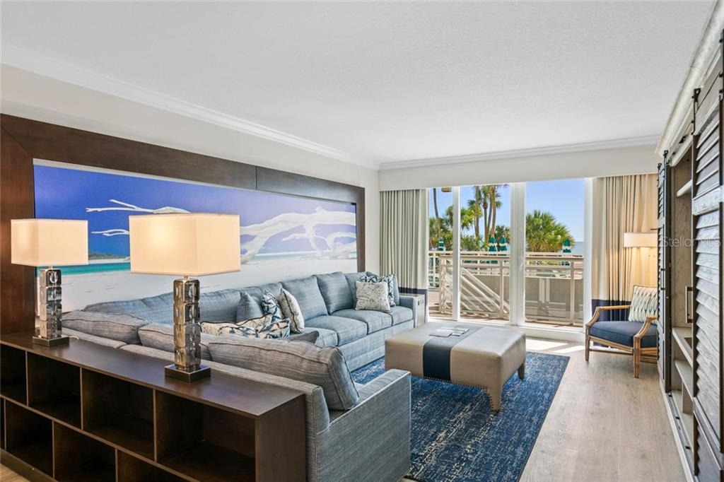 Ari of Inco - Condo for sale at 230 Sands Point Rd #3102, Longboat Key, FL 34228 - MLS Number is A4455511