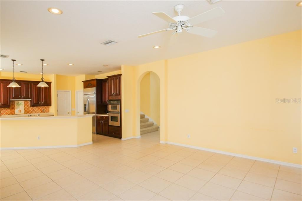 Single Family Home for sale at 5154 55th Street Cir W, Bradenton, FL 34210 - MLS Number is A4455518