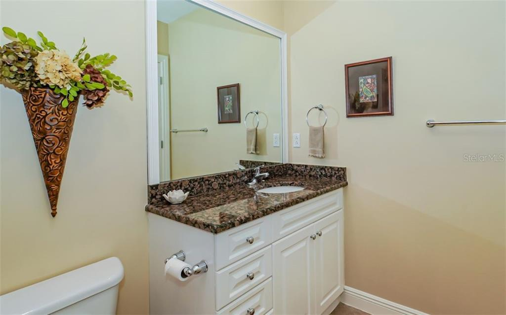2nd bath - Condo for sale at 1771 Ringling Blvd #ph305, Sarasota, FL 34236 - MLS Number is A4455755
