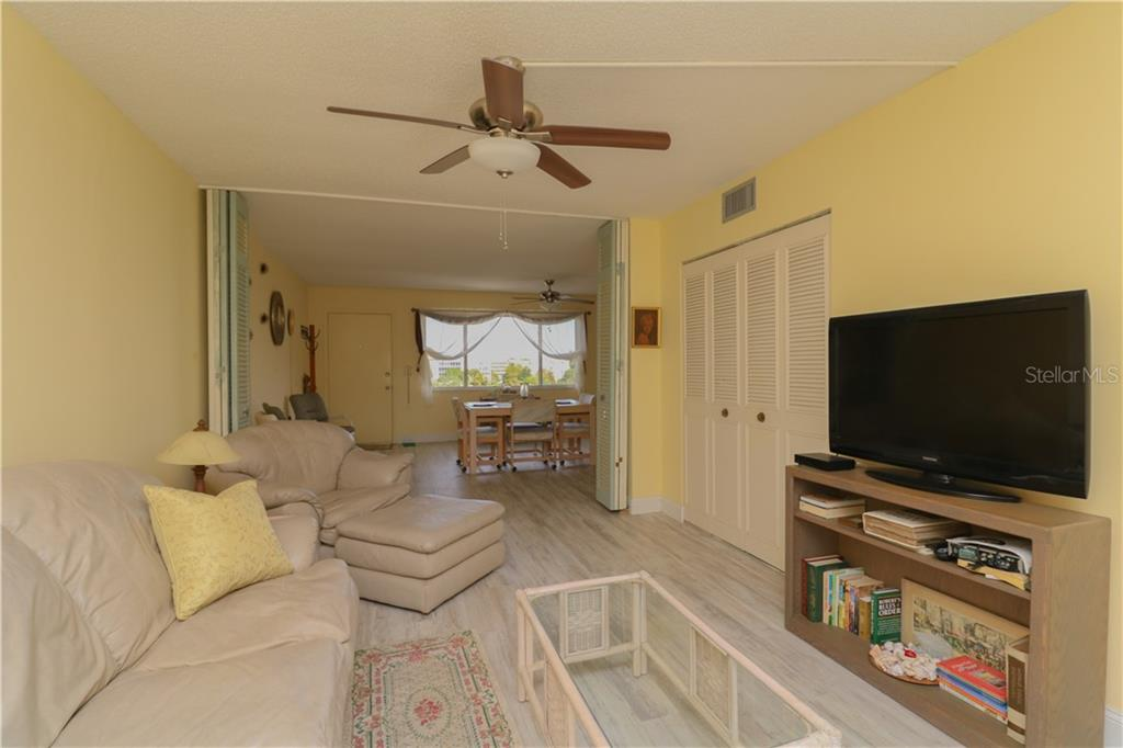 New Attachment - Condo for sale at 4460 Ironwood Cir #501a, Bradenton, FL 34209 - MLS Number is A4456085