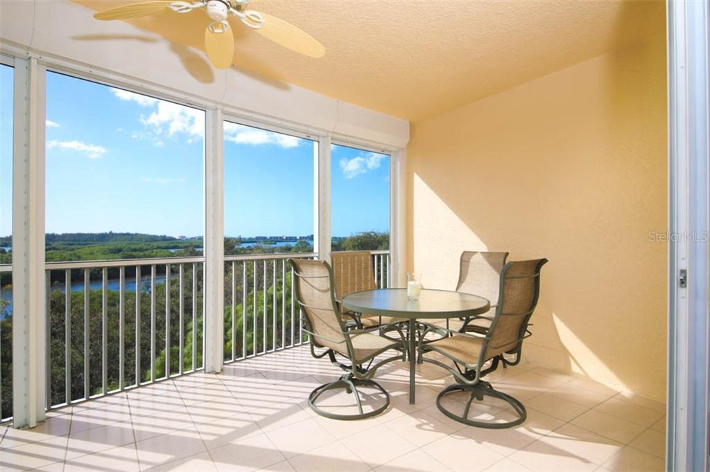 Condo for sale at 409 N Point Rd #602, Osprey, FL 34229 - MLS Number is A4456636