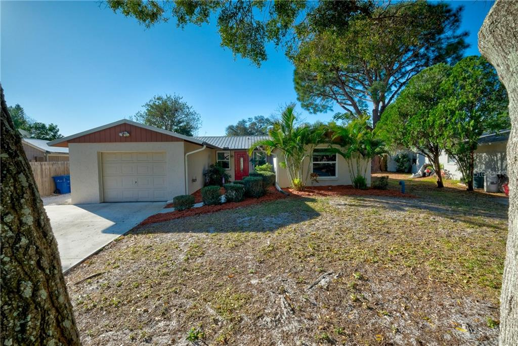 New Attachment - Single Family Home for sale at 4516 Selma St, Sarasota, FL 34232 - MLS Number is A4456807