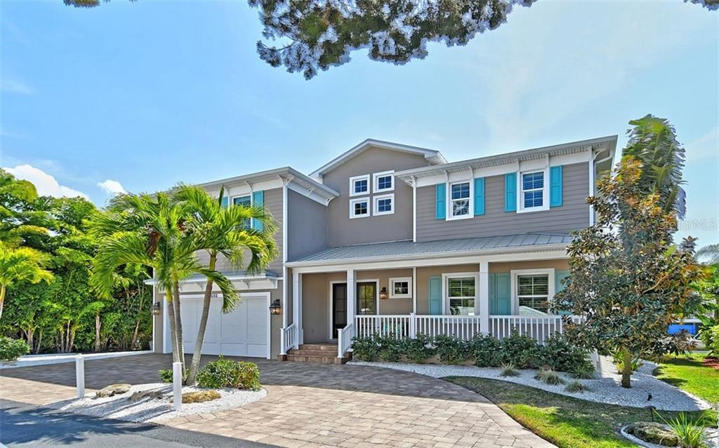 New Attachment - Single Family Home for sale at 1232 Solitude Ln, Sarasota, FL 34242 - MLS Number is A4457222