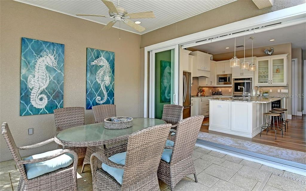 Single Family Home for sale at 1232 Solitude Ln, Sarasota, FL 34242 - MLS Number is A4457222