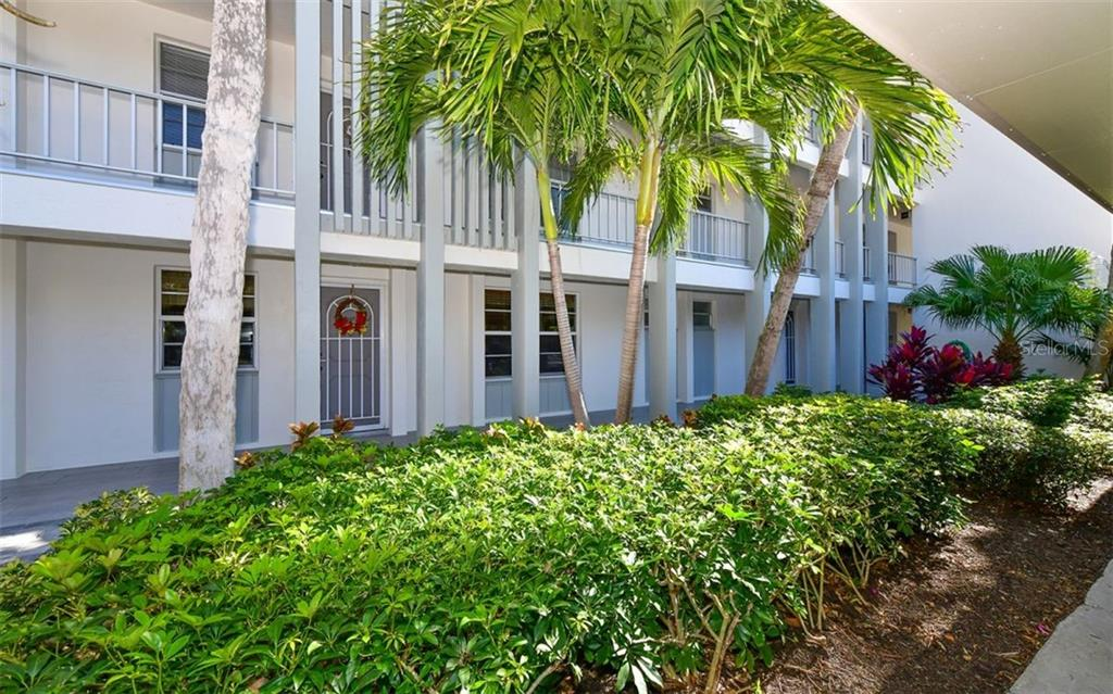 New Attachment - Condo for sale at 4360 Chatham Dr #F203, Longboat Key, FL 34228 - MLS Number is A4457506